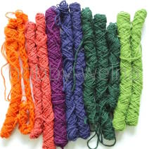 Gobelin yarn